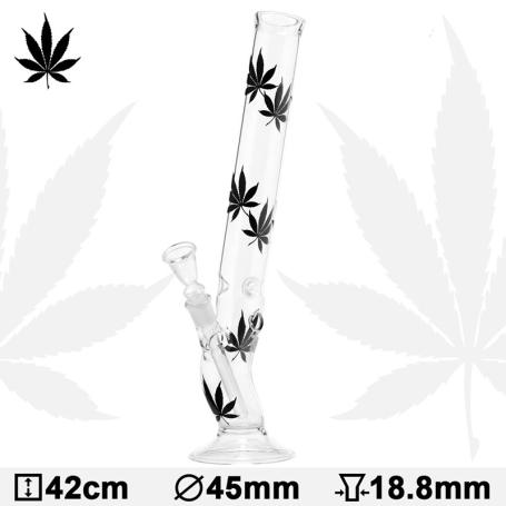 Multi Leaf Bolt