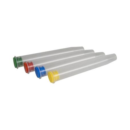 109 mm j-tube