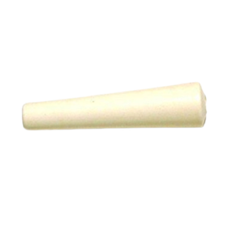 Merskum jointrør