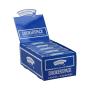 SmokersPack SKS Blue