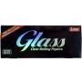 Glass King Size (Slim)