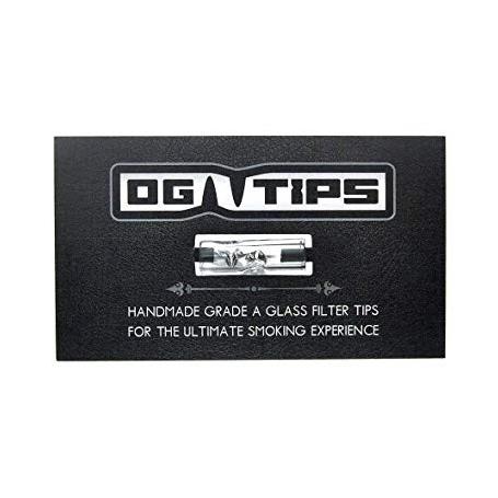 OG Tips Original