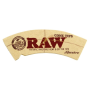 RAW Maestro Cone (filter) tips