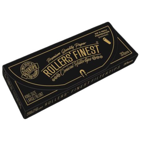 Rollers' Finest Blunt (Magnetpack)