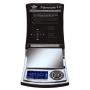 PalmScale 8 (0,01-300g)