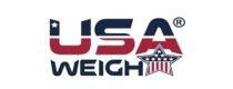 USA Weight