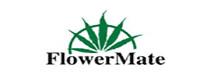 Flowermate Technology