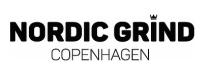 Nordic Grind